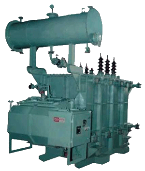 Power Distribution Transformers,PVC Insulated Cables,Bare